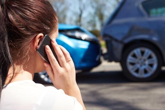 NV De Moor Autoverzekering