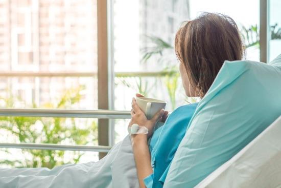 NV De Moor Hospitalisatieverzekering