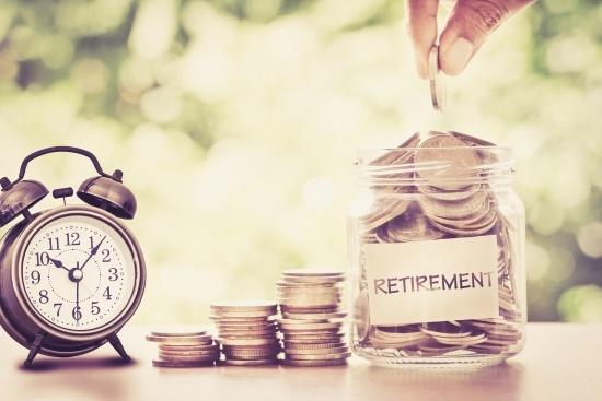 NV De Moor Individuele pensioentoezegging